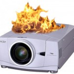 projector-fire-300x272