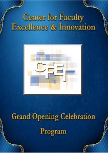 Grand Opening Week Program_Page_1