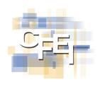 CFEI small logo