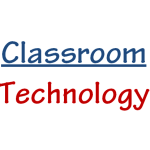 Classroom Technology Title
