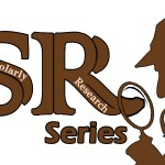 Scholarly Research Series logo