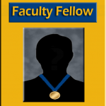 Faculty Fellow Icon