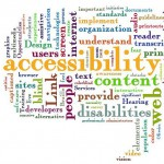 AccessibilityWordCloud-BufferedEdge